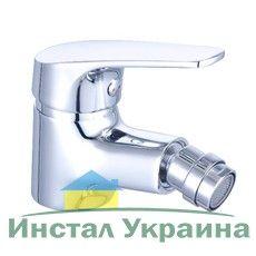 Смеситель для биде Mixxen ОРГАНИК MXS2111