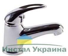 Смеситель для умывальника Mixxen ФЕНИКС НВ1301030С