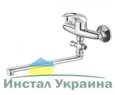 Смеситель для ванны Mixxen ФЕНИКС НВ2307030С-30F