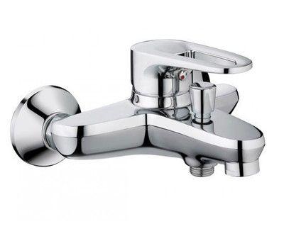 Смеситель для ванны Mixxen СИТИ НВ6772317С цены