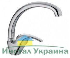 Смеситель для кухни Mixxen ФЕНИКС НВ7313030С-М7313