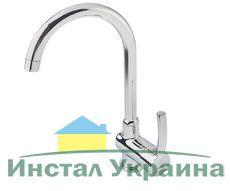 Смеситель для кухни Mixxen СИТИ НВ7530317С