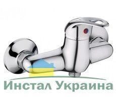 Смеситель для душа Mixxen ФЕНИКС HB9105030C