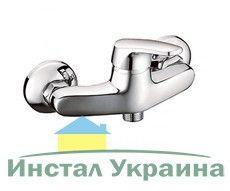 Смеситель для душа Mixxen ПОЛО MXAL0302