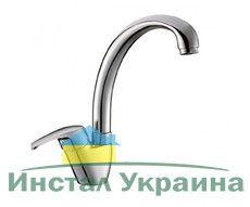 Смеситель для кухни Mixxen ПОЛО MXAL0303