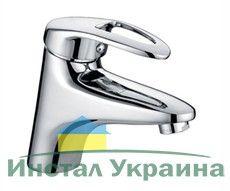 Смеситель для умывальника Mixxen ТЕНДЕНС MXAL0305