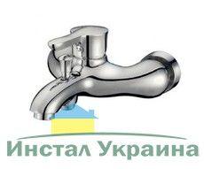 Смеситель для ванны Mixxen РОМАНС MXAL0312