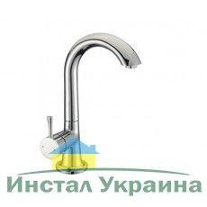 Смеситель для кухни Mixxen ДЖАЗ MXAL0320