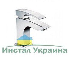 Смеситель для умывальника Mixxen ТОРНАДО MXAL0322