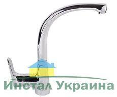 Смеситель для кухни Mixxen ШАРМ MXAL0335