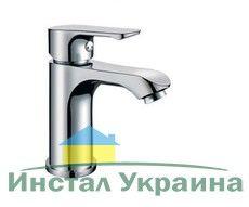 Смеситель для умывальника Mixxen КВИНТА MXAL0336