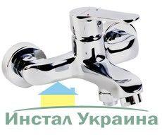 Смеситель для ванны Mixxen КВИНТА MXAL0338