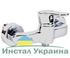 Смеситель для душа Mixxen КВИНТА MXAL0339