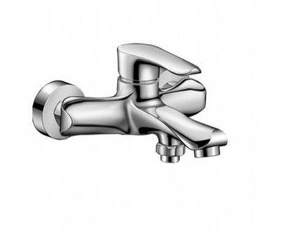 Смеситель для ванны Mixxen БЛЮЗ MXAL0344 цена