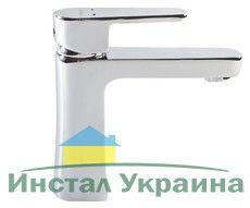 Смеситель для умывальника Mixxen ГРАНД MXAL0346