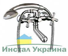 Смеситель для ванны Mixxen АТРИУМ MXB002