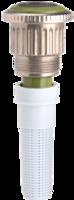 купить Hunter MP CORNER NT форсунка ротатор радиус 2,5—4,5 м с сектором полива 45-105градусов.с н/р. (метал)