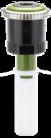 купить Hunter MP 1000360 форсунка ротатор радиус 2,5—4,5 м с сектором полива 360градусов.