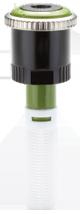 Hunter MP 1000360 форсунка ротатор радиус 2,5—4,5 м с сектором полива 360градусов. цены