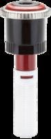 купить Hunter MP 100090 форсунка ротатор радиус 2,5—4,5 м с сектором полива 90-210градусов.
