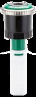 купить Hunter MP 2000210 форсунка ротатор радиус 4—6,7 м с сектором полива 210градусов. -270градусов.