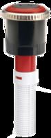 купить Hunter MP 2000360 форсунка ротатор радиус 4—6,7 м с сектором полива 360градусов.