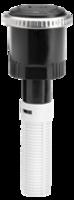 купить Hunter MP 200090 форсунка ротатор радиус 4—6,7 м с сектором полива 90-210градусов.