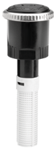 Hunter MP 200090 форсунка ротатор радиус 4—6,7 м с сектором полива 90-210градусов. цены