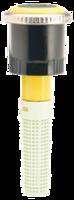 Hunter MP 3000210 форсунка ротатор радиус 6,7—9,1 с сектором полива 210градусов. -270градусов.