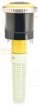 Hunter MP 3000210 форсунка ротатор радиус 6,7—9,1 с сектором полива 210градусов. -270градусов. цены