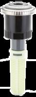 купить Hunter MP 3000360 форсунка ротатор радиус 6,7—9,1 с сектором полива 360градусов.