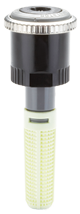 Hunter MP 3000360 форсунка ротатор радиус 6,7—9,1 с сектором полива 360градусов.