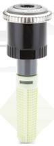 Hunter MP 3000360 форсунка ротатор радиус 6,7—9,1 с сектором полива 360градусов. цена