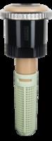 купить Hunter MP 350090 форсунка ротатор радиус 10—11 м с сектором полива 90-210градусов.
