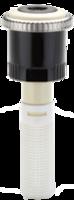 купить Hunter MP RCS515 форсунка ротатор боковая полоса с правой стороны 1,5—4,6 м