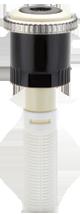 Hunter MP RCS515 форсунка ротатор боковая полоса с правой стороны 1,5—4,6 м