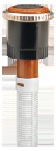 Hunter MP LCS515 форсунка ротатор боковая полоса с левой стороны 1,5—4,6 м цена