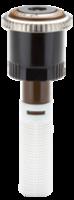 купить Hunter MP SS530 форсунка ротатор для полива - боковая полоса, 1,5—4,6