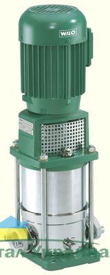 Центробежный насос WILO MVI 810-1/16/E/3-400-50-2