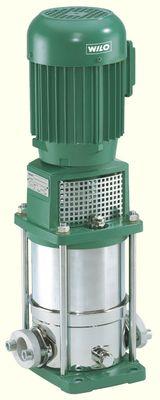 Центробежный насос WILO MVI 212-1/16/E/3-400-50-2 цены