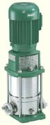 Центробежный насос WILO MVI 807-1/16/E/3-400-50-2