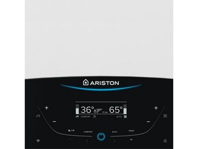 Газовый котел Ariston GENUS X 24 CF цена