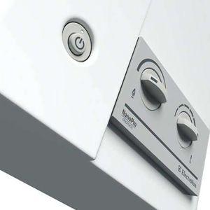 Газовый проточный водонагреватель ELECTROLUX GWH 285 ERN NanoPro цены