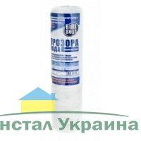 Картридж Наша Вода КПН 4520 20 мкм