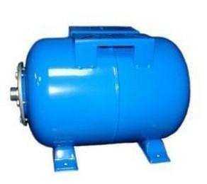 Гидроаккумулятор Насосы+ TANK 80L H