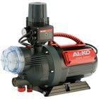 купить Автоматическая насосная станция AL-KO HW A 4500 Comfort