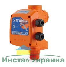Гидроконтроллер Pedrollo EASYSMALL -2 (Электронный регулятор давления без манометра)