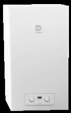купить Газовый котел Demrad Nepto HKT2-20