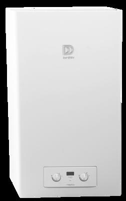 Газовый котел Demrad Nepto HKT2-20 цены