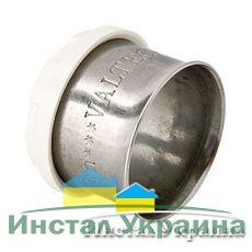 Valtec VTm.290 Гильза 20